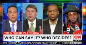 don-lemon-trinidad-james-cnn